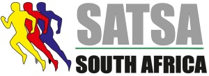 satsa-new-logo-in-colour