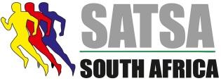satsa-new-logo-in-colour
